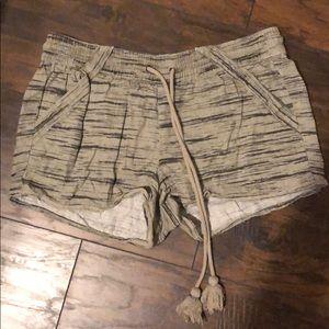 2 for $15 Jolt shorts